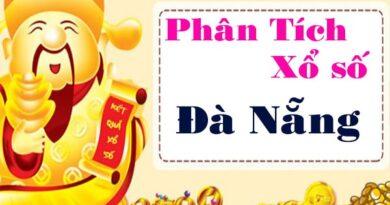 Phân tích kqxs Đà Nẵng 23/10/2021 nhận định kết quả