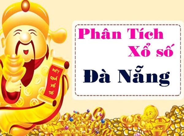 Phân tích kqxs Đà Nẵng 23/10/2021