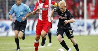 Soi kèo Cologne vs Furth, 01h30 ngày 2/10 - Bundesliga