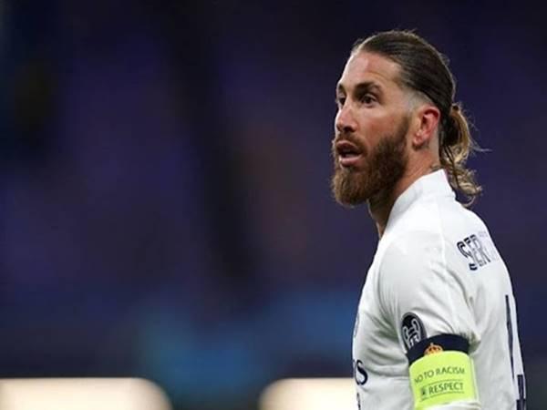 Tin PSG 14/10: HLV Pochettino cập nhật tình hình của Ramos
